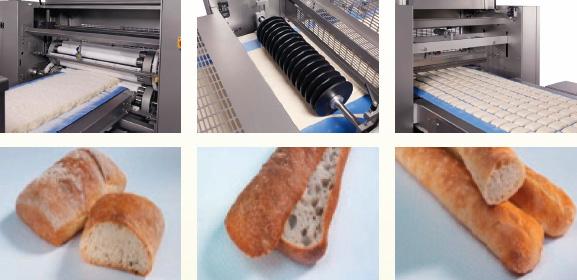 Создание сайтов оборудование для производства хлебобулочных изделий видео урок по html создание сайтов